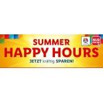 LIDL Happy Hours