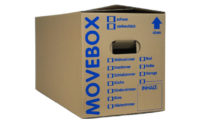 Movebox Umzugskartons