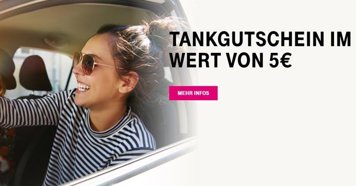 Telekom Mega-Deal der Woche