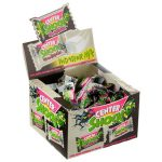 100x Center Shock Monster Mix Kaugummis für 4,74€