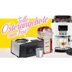 Comtech Osterangebote