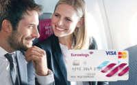 Eurowings Kreditkarte