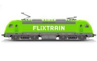 FlixTrain Tickets