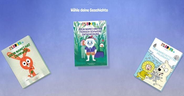 kostenlos personalisiertes kinderbuch bei hp gestalten ausdrucken. Black Bedroom Furniture Sets. Home Design Ideas