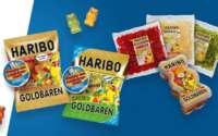 Keine Versandkosten im Haribo Online-Shop