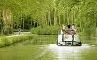 Hausboot Urlaub Angebot