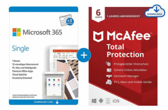 Microsoft Office 365 Bundles