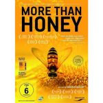 "Doku ""More than Honey"""