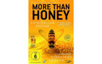 "Doku ""More than Honey"""
