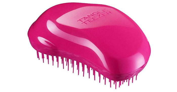 Tangle Teezer Haarbürste