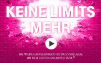 Telekom MagentaMobil XL Tarif
