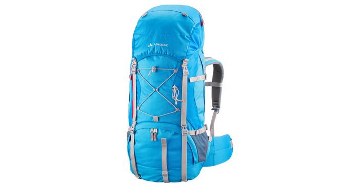 Vaude Khumbu II Trekkingrucksack