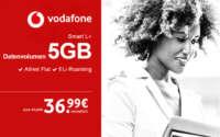 Vodafone Smart L Plus Tarif