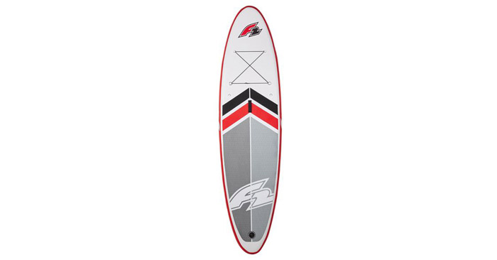 F2 Stand up Paddling Board