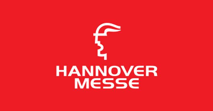 Hannover Messe 2019 Freikarten