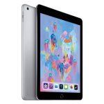 iPad 2018 + mobilcom-debitel 4 GB Flat
