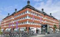 Mercure Hotel Severinshof