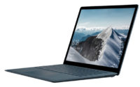 Mircosoft Surface Laptop