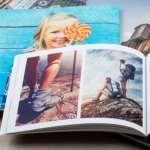 myposter Fotobuch Gutschein