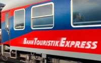 FlixTrain Nachtzug von Hamburg nach Lörrach