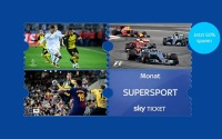 Sky End of Season Special