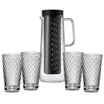WMF Cold Brew Set