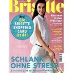 6 Ausgaben Brigitte für einmalig 3,95€ – ohne Kündigung