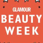 Glamour Beauty Week 2018