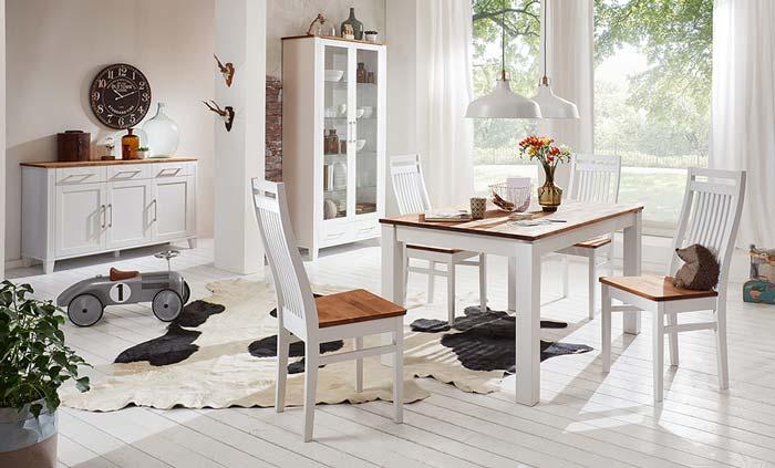 Home24 Landhaus-Stil