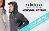 Planet Sports Naketano Sale