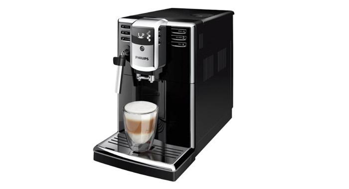 Philips EP5310/10 5000 Kaffeevollautomat