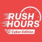 Rakuten Rush Hours: bis zu 23-fache Superpunkte auf Ausgewähltes
