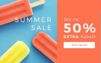 About You Summer Sale