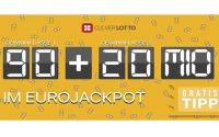 Clever Lotto Gratis Tipp