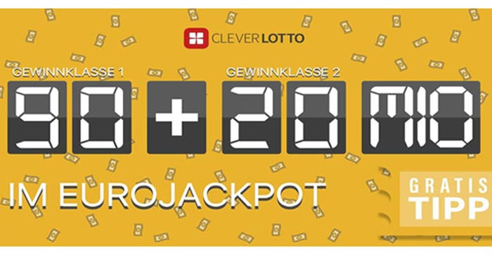 lotto tipp gratis