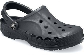 Crocs Sale