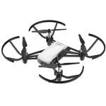 DJI Ryze Tello Drohne dank Gutschein für 79,92€ bei GearBest (EU-Lager)