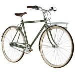 Bis zu 20% Fahrrad.de Gutschein auf Fahrräder von FIXIE, Ortler, Ghost, Giant, etc.