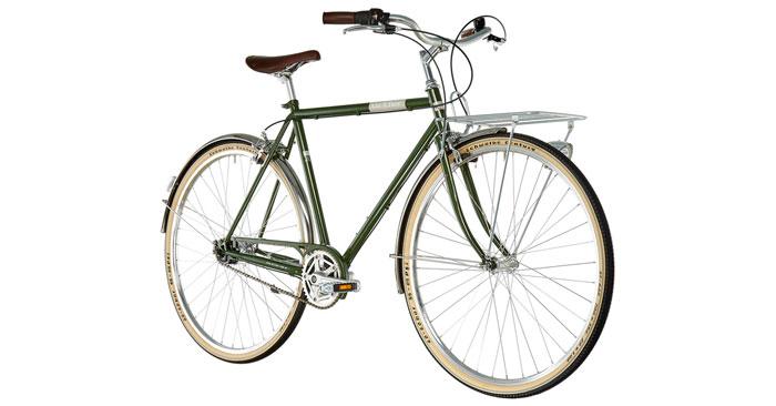 Fahrrad.de Gutschein