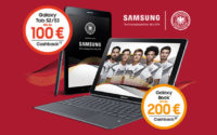 o2 my Data M Classic Tarif + Galaxy Book 10.6