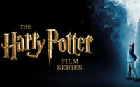 Cinemaxx Harry Potter Aktion