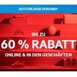 H&M Versandkostenfrei Gutschein