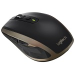 Logitech MX Anywhere 2 Wireless Maus für 40,06€