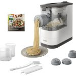 Philips Viva Collection Pastamaker HR2333/12 für 99,99€