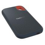 SanDisk Extreme 510 Portable SSD