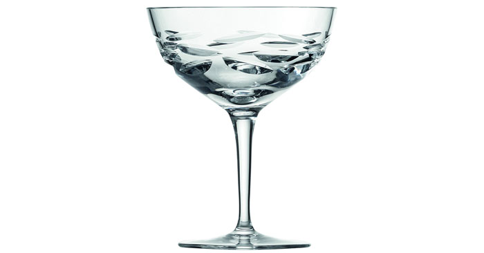 Schott Zwiesel Basic Bar Surfing Cocktailglas
