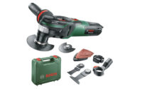 Bosch PMF 350 CES Multifunktionswerkzeug