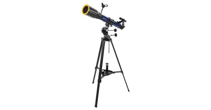 Bresser Hochleistungsteleskop Skylux 70/700