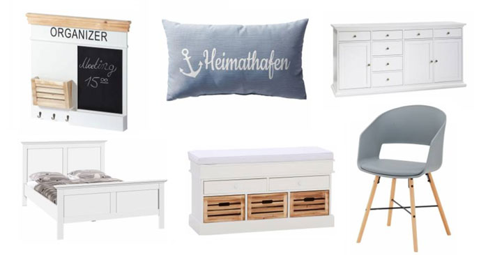 dnisches bettenlager foto zu dnisches bettenlager hamburg deutschland with dnisches bettenlager. Black Bedroom Furniture Sets. Home Design Ideas