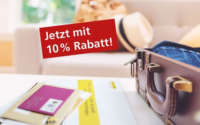 Deutsche Post Lagerservice
